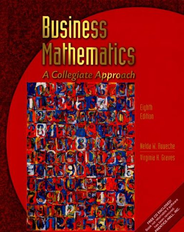 mathematical statistics with applications 8th edition pdf