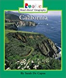 Search : California (Rookie Read-About Geography)