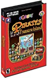 Pirates of Treasure Island (PC CD)