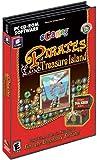 Pirates of Treasure Island (PC CD)