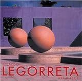 Ricardo Legorreta, Architect
