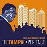 echange, troc Gmwa Gospel Music Workshop of America - Tampa Experience