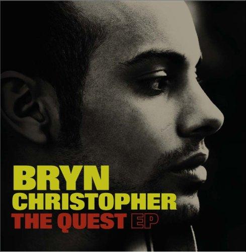Bryn Christopher - The Quest Lyrics - Zortam Music