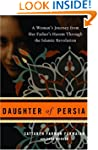Daughter of Persia: A Woman's Journey...