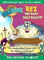 God Rocks! Bibletoons: Rez the Rock that…