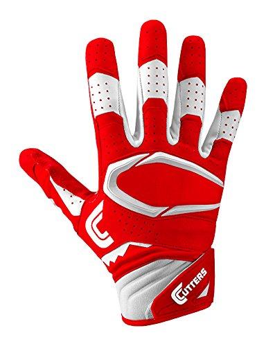 cortadores-de-guantes-s451-rev-pro-20-guantes-de-receptor-de-futbol-con-sticky-c-tack-grip