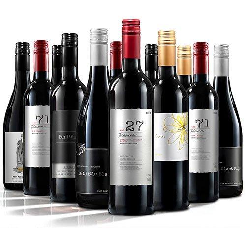 virgin-wines-aussie-blockbusters-red-case-of-12