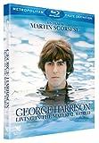 echange, troc GEORGE HARRISON (2011) [Blu-ray]