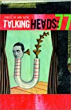 TALKING HEADS:77 (1888996463) by JOHN DOMINI