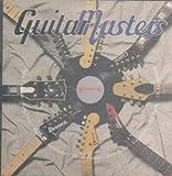 Guitar Masters - Marty Friedman, Greg Howe, Racer X, Apocrypha, Vicious Rumors, Jason Becker, etc