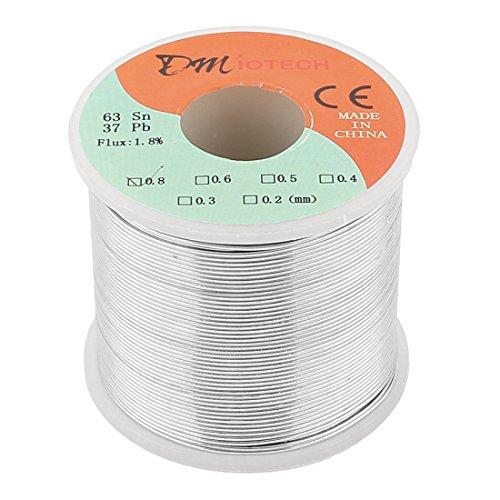 08-mm-400g-dmiotech-63-37-lotdraht-bleidraht-rosin-kern-flux-18-zinn-blei-roll-lot-draht