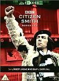 Citizen Smith - Series 1 & 2 [DVD] [1977]