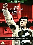 Citizen Smith - Series 1 & 2 [DVD] [1977]
