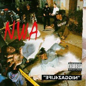 N.W.A. - Niggaz 4 Life - Niggaz4Life - Lyrics2You