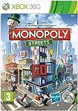 Monopoly Streets [Xbox 360] - Game