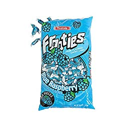 Shindigz Blue Raspberry Frooties