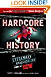 Hardcore History: The Extremely Unaut...