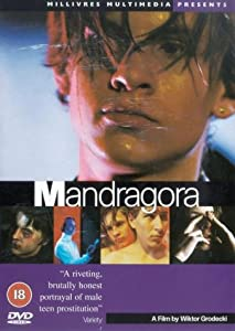 Mandragora [1997] [DVD]