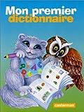 echange, troc  - Mon premier dictionnaire