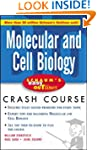 Schaum's Easy Outline Molecular and C...