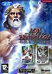 Age of Mythology Gold Win32 French DV...