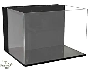JBJ Lighting JB7338 Rimless Cube