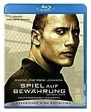 Spiel auf Bewährung [Blu-ray] title=