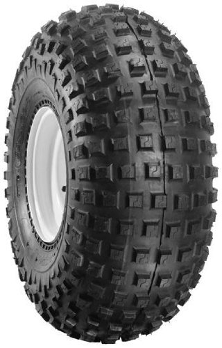 Duro HF240 Knobby Tire - Front/Rear - 22x11x8 , Position: Front/Rear, Tire Size: 22x11x8, Rim Size: 8, Tire Ply: 2, Tire Type: ATV/UTV, Tire Application: Sport 31-24008-2211A (22x11x8 Tires compare prices)