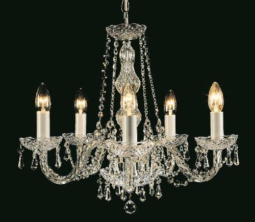 modra-5-light-strass-crystal-chandelier-chrome-by-winfield-interiors