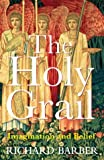 img - for The Holy Grail: Imagination and Belief book / textbook / text book