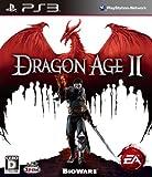 Dragon Age II (ドラゴンエイジII) (初回特典:「騎士アイザックの鎧&アクセサリパック」同梱)予約特典ガイドブック付き