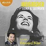 Oona & Salinger | Frédéric Beigbeder