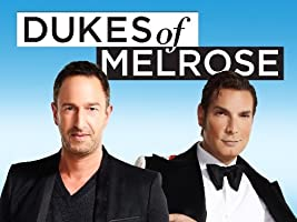 The Dukes of Melrose Season 1 [HD]