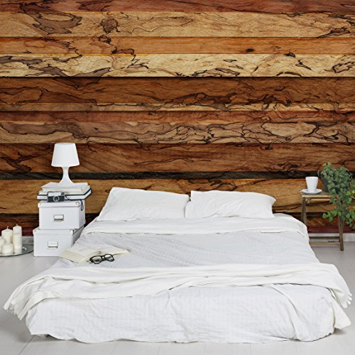 non-woven-wallpaper-woody-flamed-mural-wide
