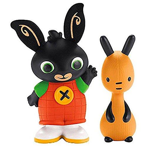 Mattel-105262-Fisher-Price-Bing-Figuren-Doppelpack-Bing-Flop-UK-Import