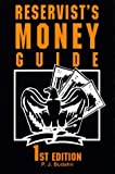 img - for Reservist's Money Guide book / textbook / text book
