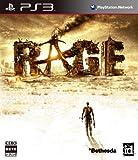 Rage(2011年発売予定)