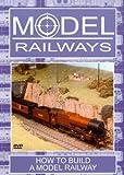 echange, troc Model Railways - How to Build a Model Railway [Import anglais]