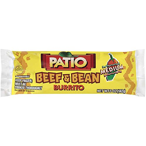 conagra-patio-medium-beef-and-beans-burrito-5-ounce-24-per-case
