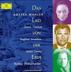 Mahler - Das Lied von der Erde - Page 5 51WQRC432JL
