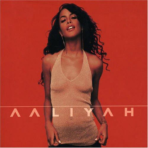 Aaliyah - Pop Music (Valyo) - Zortam Music