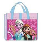 Frozen - Esterilla de playa con bolso...