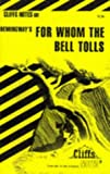 For Whom The Bell Tolls: Cliffs Notes