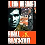 Final Blackout | L. Ron Hubbard