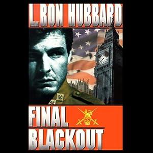 Final Blackout Audiobook