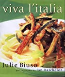 img - for Viva L'Italia book / textbook / text book