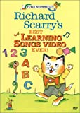 Richard Scarry:Best Learning S