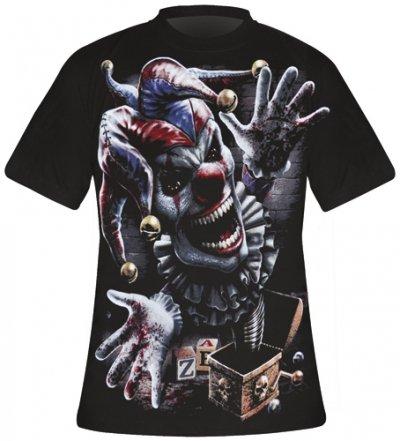 spiral-t-shirt-mec-spiral-dark-wear-jack-in-the-box-noir
