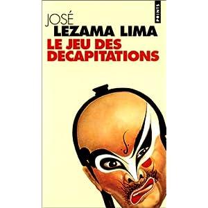 José Lezama Lima [Cuba] 51WQTJ5BCTL._SL500_AA300_