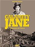 """Afficher """"Calamity Jane"""""""